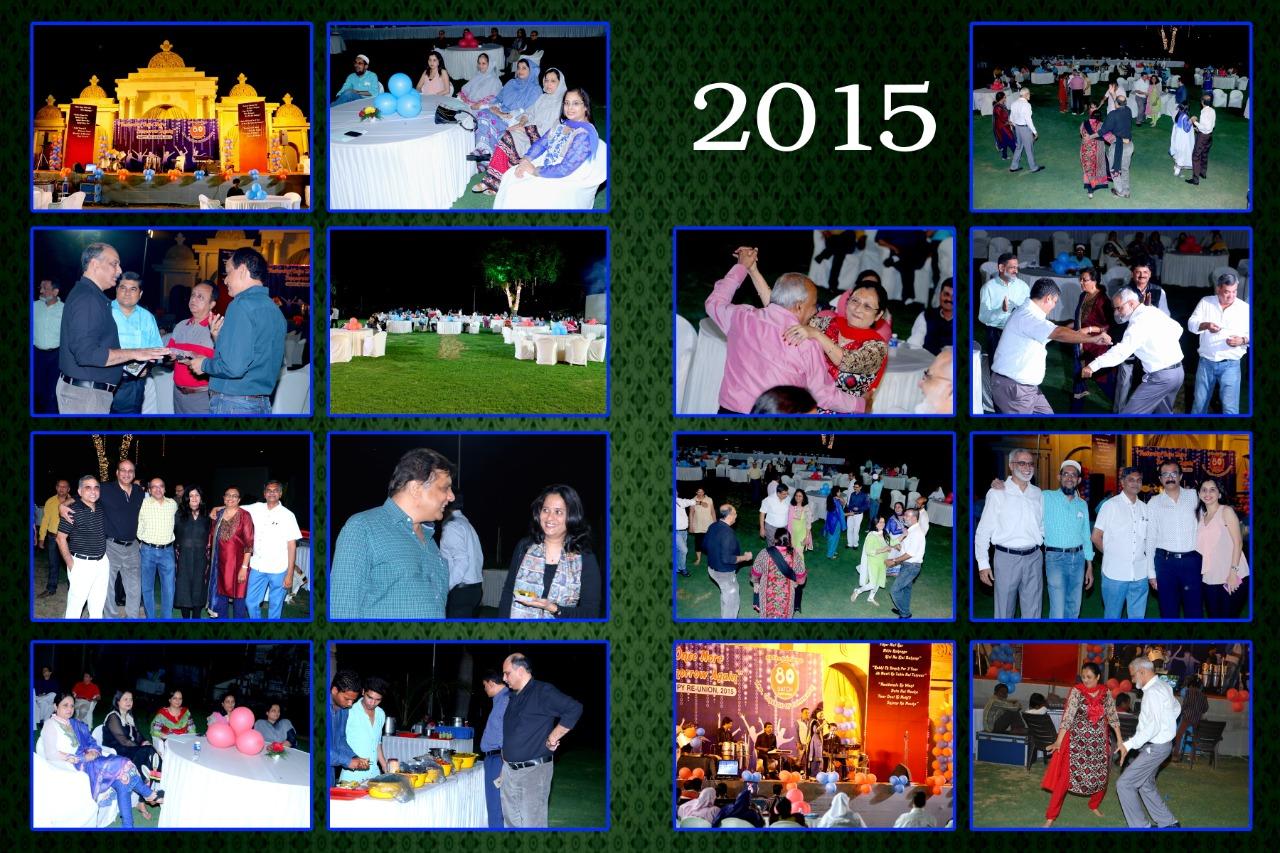 2015 meet
