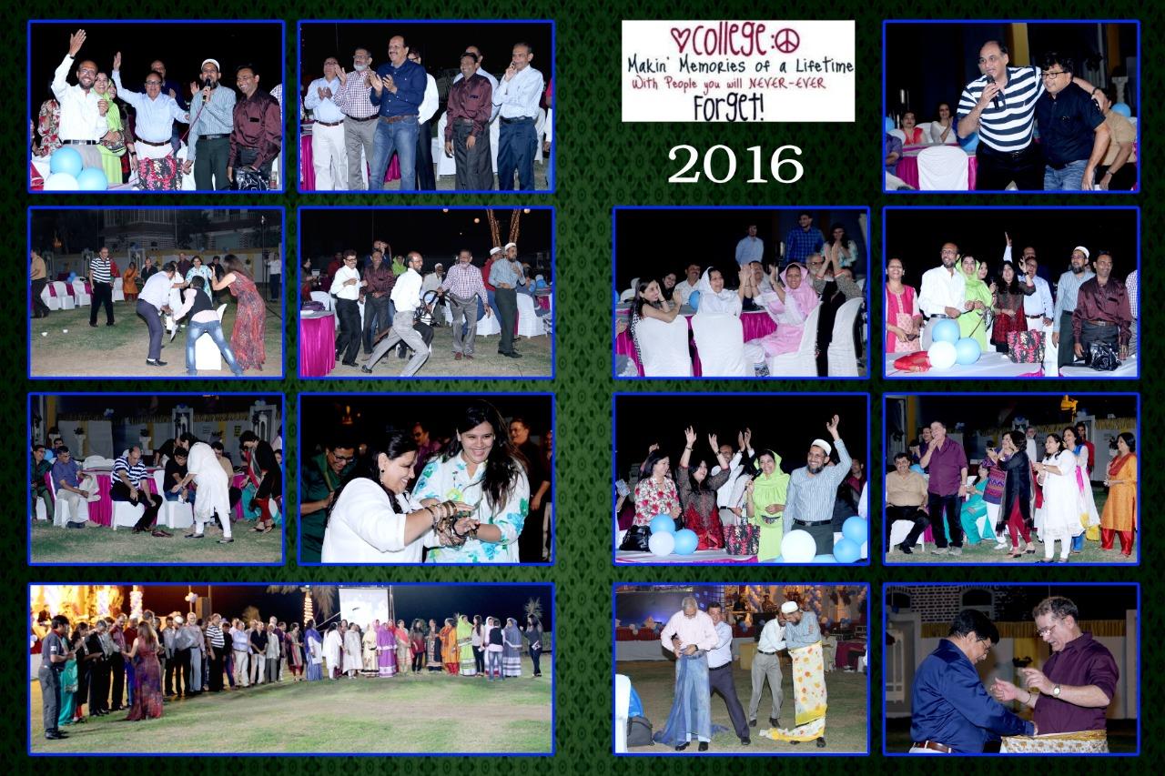 2016 meet