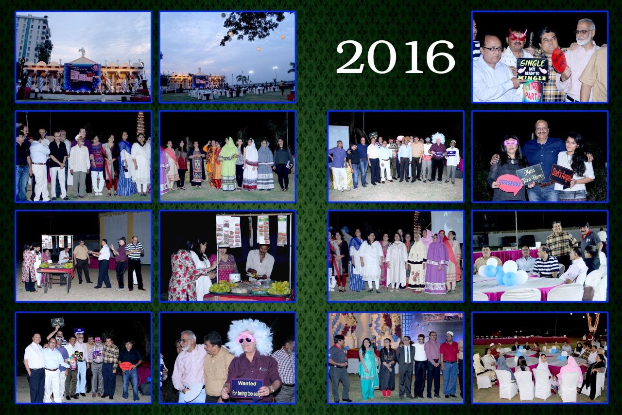 2016 meet3
